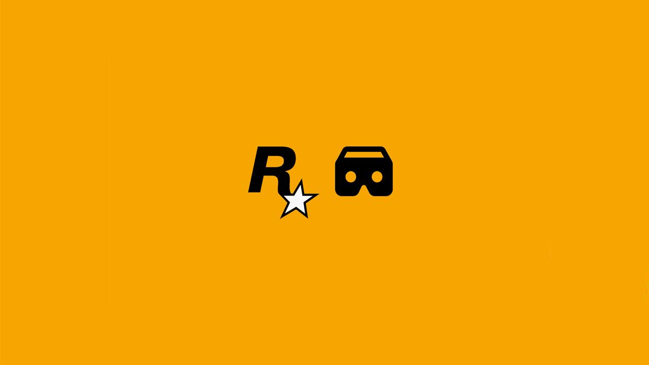 Rockstar Games si prepara all'arrivo di un titolo VR tripla A