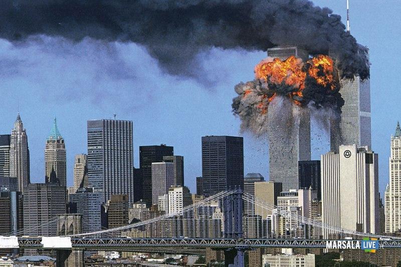 Questa immagine ha l'attributo alt vuoto; il nome del file è 11-settembre-2001.jpg